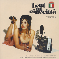 beat at cinecitta 3.jpg